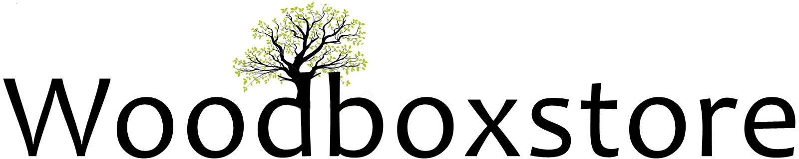 Holzkisten & Holzboxen & Aufbewahrungsboxen - woodboxstore.com